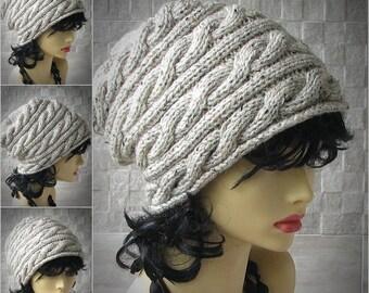 Women Winter Hat knit hat for women Womens Hats Knit Hats Womens Knit Winter Hats, Womens Knit Hats, Knit Womens Hats, Knit  Hat Beanie Hat