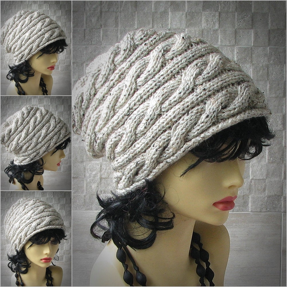 winter hat knit hat for womens hats knit hats