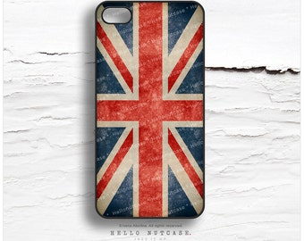 iPhone 7 Case British Flag iPhone 7 Plus iPhone 6s Case iPhone SE Case iPhone 6 Case iPhone 6s Plus iPhone iPhone 5S Case Galaxy S6 Case R8