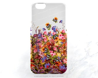 iPhone 7 Case Wood Heart iPhone 7 Plus iPhone 6s Case iPhone SE Case iPhone 6 Case iPhone 5S Case Galaxy S7 Case Galaxy S6 Case I135