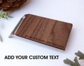 Custom Text Wood Belt Buckle, wood belt buckle, Personalized Belt Buckle, Personalized gift for guys, wooden accessories, unique belt buckle