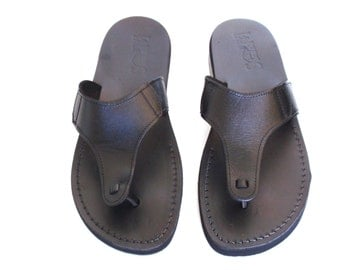 Leather Sandals, Sandals, Mens Sandals, Mens Leather Sandals, TWILIGHT, Jesus Sandals, Leather Sandals Men, Men Sandals, Shoes, Mens Shoes