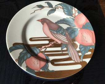 florence nightingale lamp template - nightingale art etsy