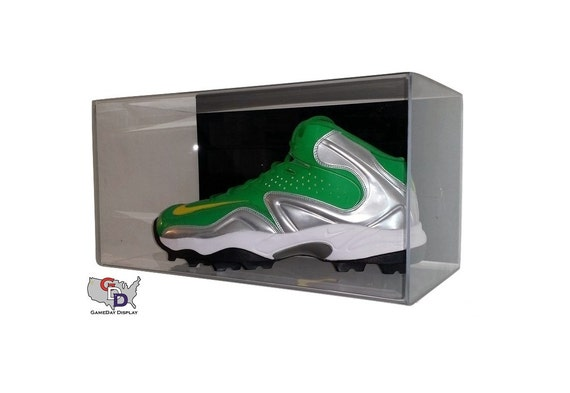 like this item - Basketball Display Case