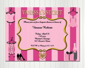 il_340x270.1039723273_s16t Victoria S Secret Letterhead Template on macy's letterhead, starbucks letterhead, kmart letterhead,