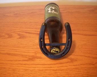 Pony Shoe Bottle Opener