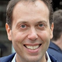 DavidMilberg