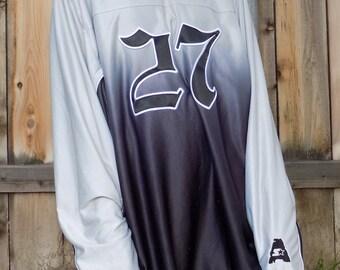 Asphalt Legend Jersey