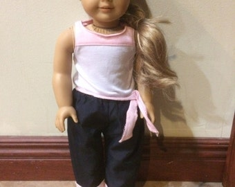BTS SALE!!! Retired American Girl Doll Kirsten