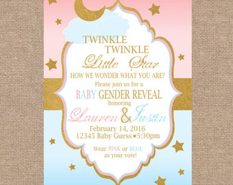 il_340x270.905615033_ggy8 gender reveal invitation etsy,Baby Gender Reveal Invitations