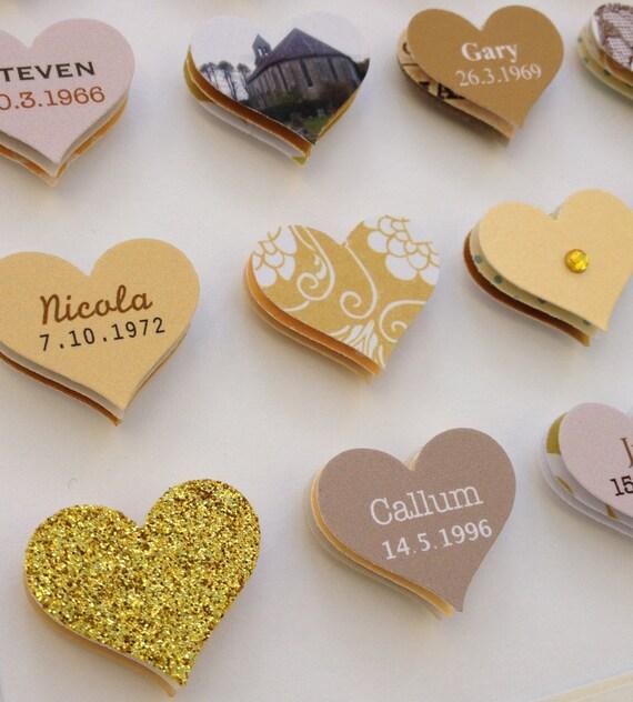 Wedding Gift 16 Years : ... Rings Engagement Rings Promise Rings Ring Bearer Pillows Wedding Bands