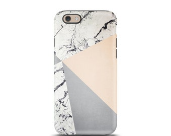 Marble iPhone 7 case, iPhone 5 case, iPhone 5s, iPhone 6s case, iPhone 6, iPhone case, iPhone 6 Plus, personalized iPhone, iphone 7 cover