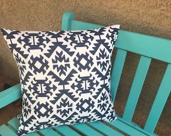Throw Pillow Set - Decorative Pillows for Couch - Decorative Sofa Pillows
