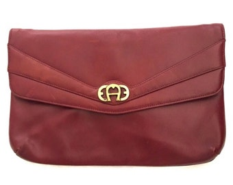 Etienne Aigner Purse clutch