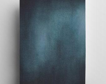 Nisole - A3 Print