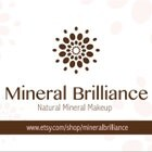 MineralBrilliance