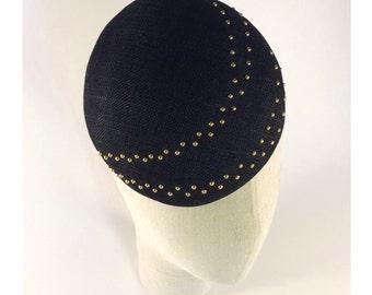 ROCK MINI HAT
