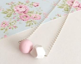 Necklace Harriet