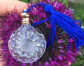 Gardenia Perfume, Hawaiian Perfume, Flower Perfume,  White Gardenia Fragrance Oil, Floral Scent, Artisan Perfume, Summer Perfume, Craft Oil