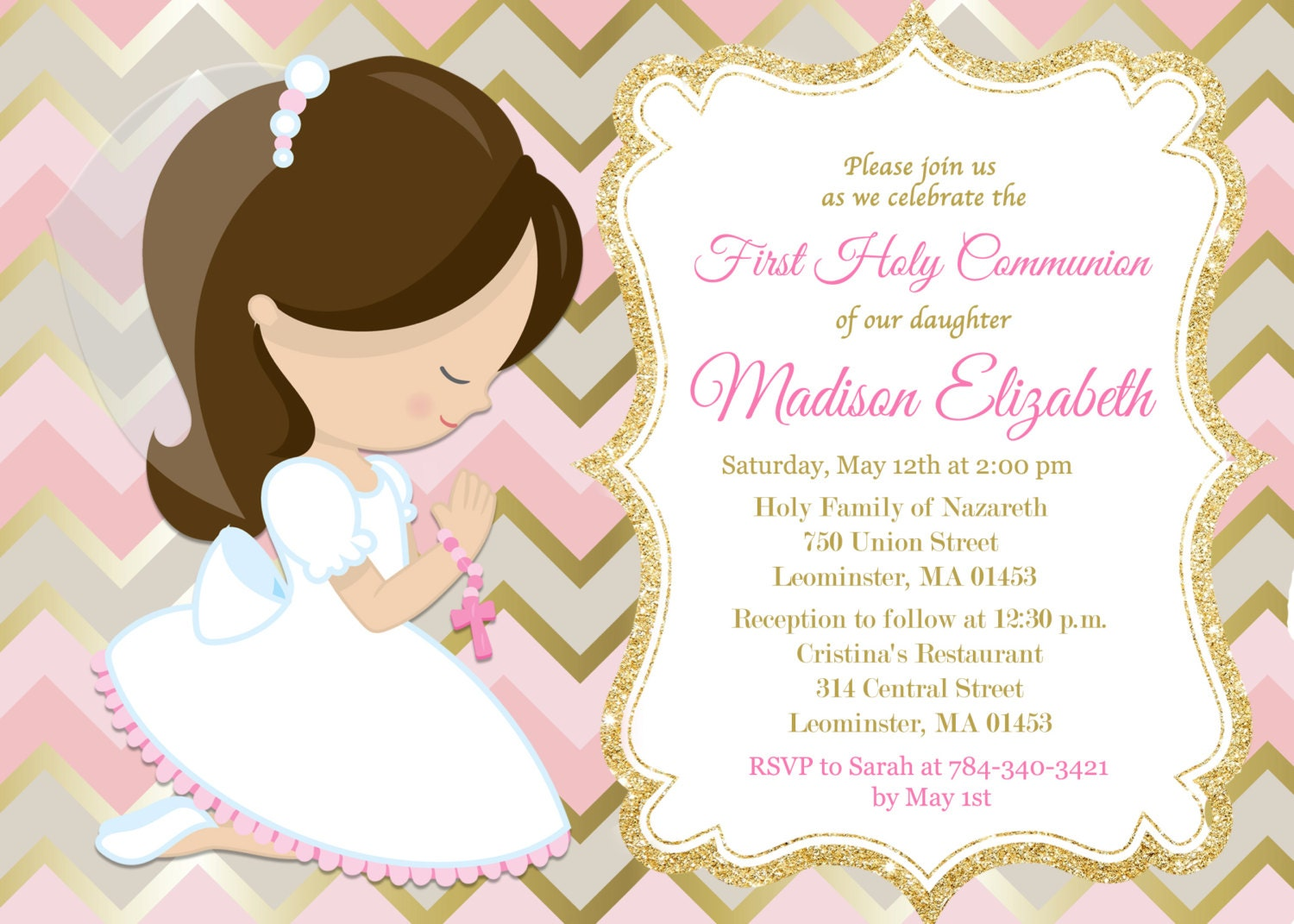 Baby Items Needed For New Baby Sassy Mama S Downloadable