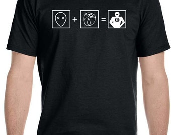 Green Lantern Sheldon Cooper T-Shirt: The Big Bang Theory