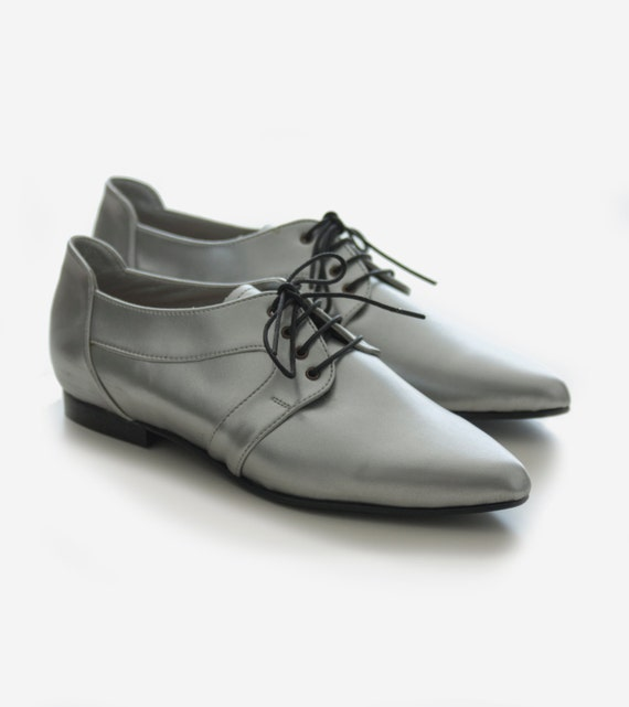 Vegan Comfortable Wedding Shoes