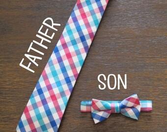 father and son ties, father and son ties, father and son ties, father and son ties, father and son ties, father and son ties, father and son