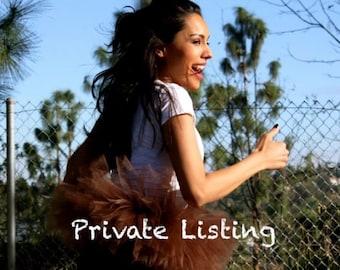 Private Listing for Estelle V.