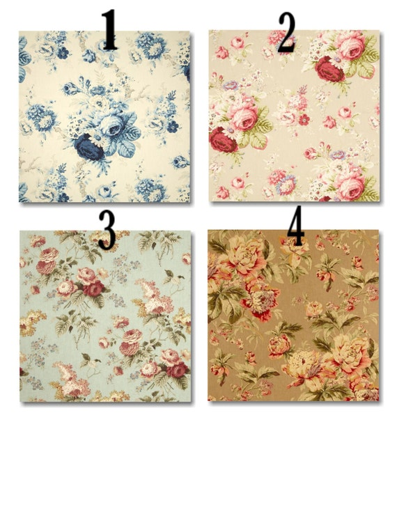 kitchen dining room chair cushions with ties floral set of two how to choose dining chair cushions with ties