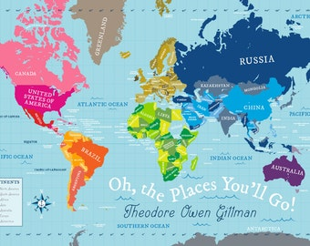 map fabric world updated