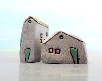 architect gift | etsy