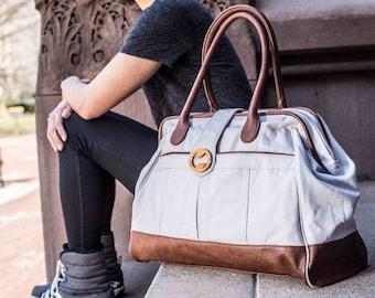 Weekender bag | Etsy