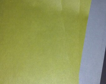 3M sand papper