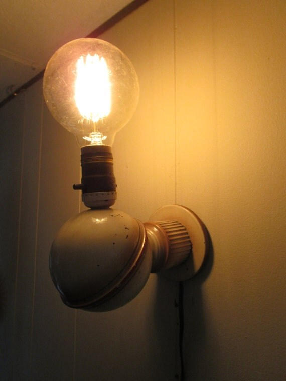 saturn planet lamp - photo #21