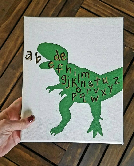 Image Result For Dinosaur Baby Nurserya