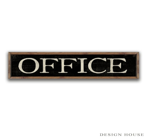 desk signs for office 28 images engraved office signs