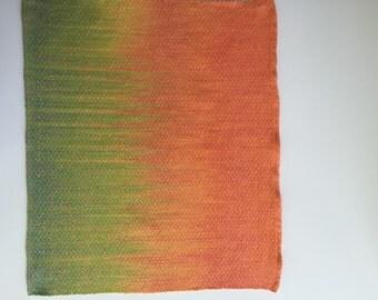 Cotton Tea Towel (118)