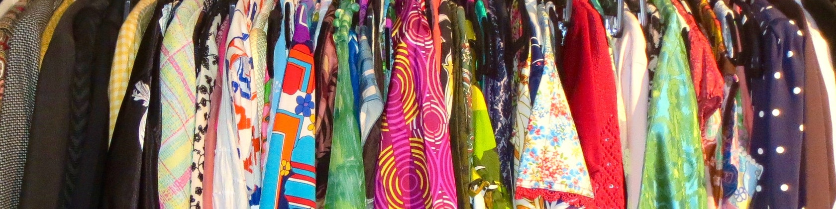 threads vintage clothing atlanta by threadsforlove on etsy