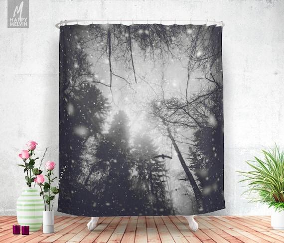 50 Cool & Unique Shower Curtains - MNML Decor