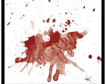 Dexter Blood Spatter 02