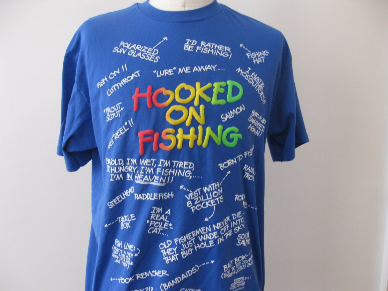 Adult hooked on cronic tshirts