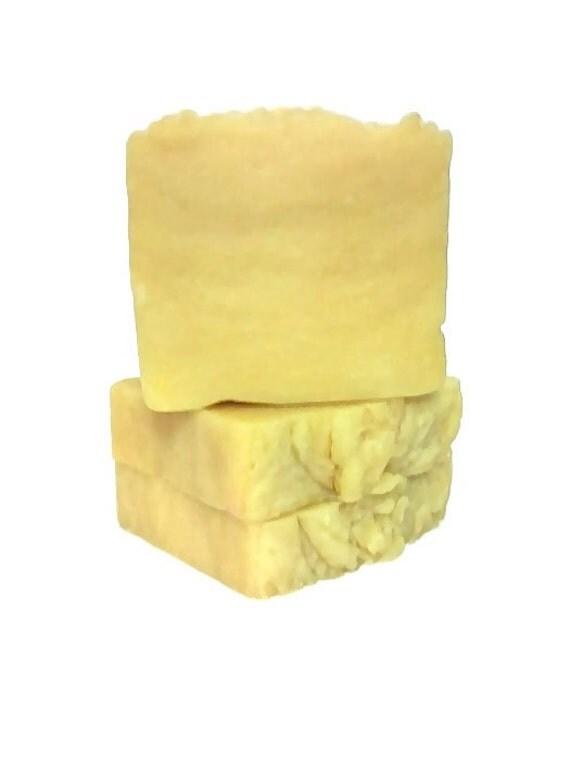 Soap On Sale,Grapefruit Soap,Grapefruit Scent,Citrus Scent,Cocoa Butter Soap,Shea Butter Soap,Argan Oil Soap,Yellow Soap,Summer Soap