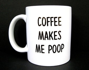 gift, gift for dad, dad gift, funny gift, coffee gift, gift for him, dad gifts, mens gift, mens, mug, coffee mug, poop, gag gift, coffee mug