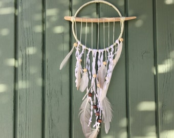 dream catcher bohemian chic spirit of 12 cm