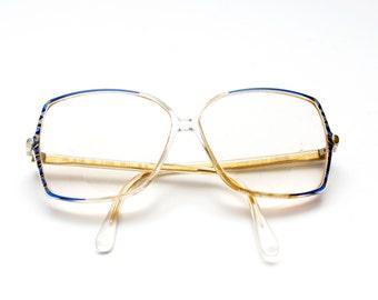 Austria eyeglasses Etsy