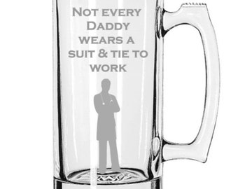 Doctor Fathers Day Gift, Mug, Beer Mug, Gifts for dad, Father's day gift