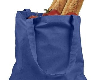 Custom Tote/Grocery Bag