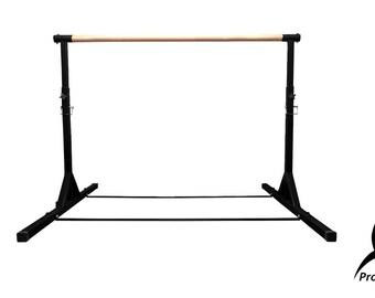 Gymnastics Bars /Free shipping