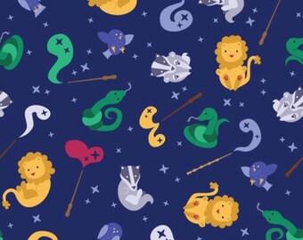 Mischief Managed Marauders Map Harry Potter Blanket Crib Baby