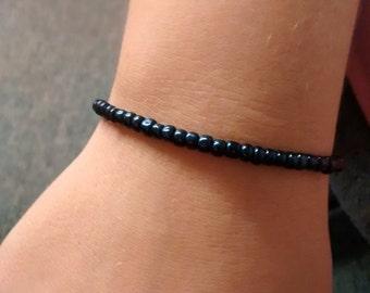 Simply fun bracelet